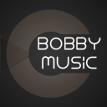 bobby music, Apple Music Apps