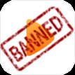 Apple Music Apps Free Music iOS 12 - 12 4 / 11 / 10 / 9 No