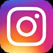 Instagram IPA