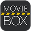 Movie Box, ipa