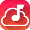 Apple Music Apps