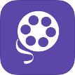 mymovies, Apple Movie Apps