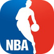 Tweaked NBA ++, ipa