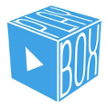 Play Box HD