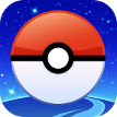 Pokemon Go ++, Cydia Tweaked ++ Apps