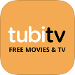 tubitv, Apple Movie Apps