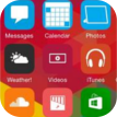 Windows Phone Themes