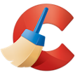 CCCleaner