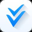 vShare Free Apps