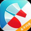 haima app