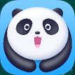 panda helper/