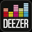 Tweaked Deezer ++