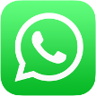 Tweaked WhatsApp ++