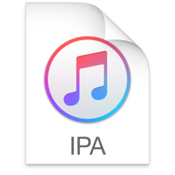 Tweaked IPA ++ Download / Get No Jailbreak iOS 12 - 12 4