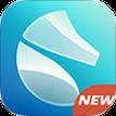haima app, iOS