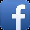 Tweaked FaceBook ++