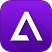 Delta, ipa. emulator