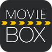 Movie Box ++