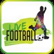 Sports Live