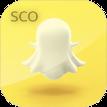 SCOthmanEN Snapchat