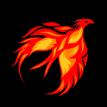 Phoenix Jailbreak IPA