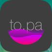 topanga ios 11 - 11.1.2 jailbreak