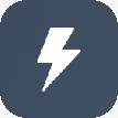 Electra Jailbreak iOS 11 - 11.1.2