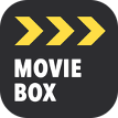 movie box 4