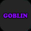 G0blin Jailbreak IPA