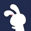 TutuApp v2 free