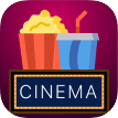 Apple Movie Apps