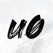 Unc0ver Jailbreak iOS 12 - 12.1.2