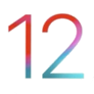 iOS 12 Pre Patched Tweaks