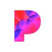 Tweaked Pandora ++