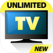 Apple Cable TV Apps