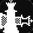 Checkra1n Jailbreak iOS 13