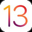 iPadOS 13.3 beta